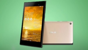ASUS MeMO Pad 7 ME572C Tablet 16GB