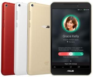 ASUS Fonepad 7 FE375CG Dual SIM 16GB