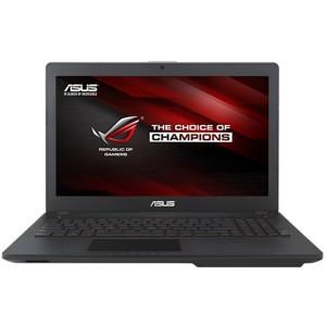 ASUS G56JK A 15 inch Laptop