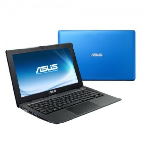 ASUS X200MA A 11 inch Laptop