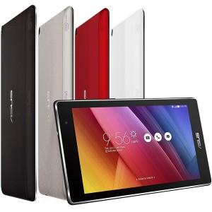 ASUS ZenPad C 7 0 Z170CG Dual SIM Tablet 16GB