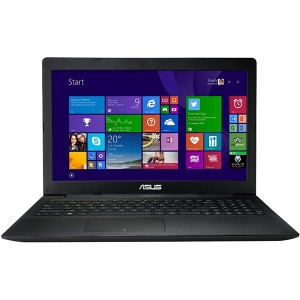 ASUS X552MD A 15 inch Laptop
