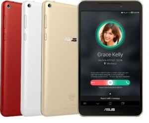 ASUS Fonepad 7 FE375CL 32GB
