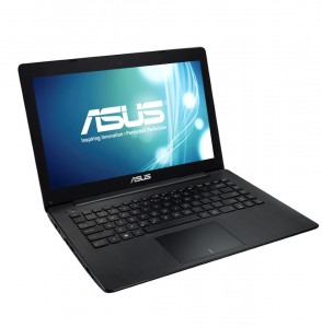 ASUS X453MA 14 inch Laptop