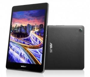 اندروید ایسوس ZenPad Z8  به اندروید 7 ارتقاء یافت.