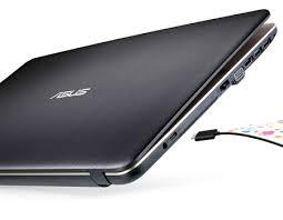 لپ تاپ ۱۵ اینچی ایسوس مدل VivoBook X541NA - D