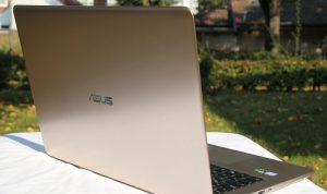 لپ تاپ ۱۵ اینچی ایسوس مدل VivoBook Pro 15 N580VD - A