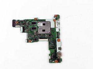 راهنمای تصویری تعویض مادربرد Asus Transformer Flip Book TP200S