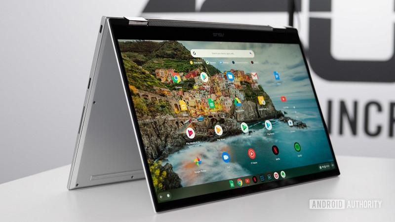 بهترین لپ تاپ های ایسوس در سال ۲۰۲۱